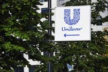 Von der EU nach London: Unilever will gehen, Shell überlegt