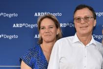 Fataler Fehlstart oder Traumbesetzung? Christine Strobl wird neue ARD-Programmdirektorin