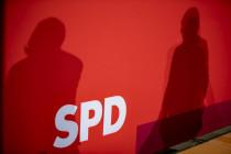 Wolfgang Thierse und das Elend der Identitätspartei SPD