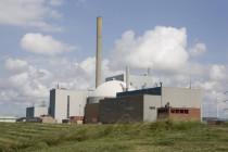 In den Niederlanden gewinnt die Nutzung der Kernkraft neue Fahrt