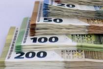 Die Vermögen wachsen unverhältnismäßig – wehe dem, der keins hat