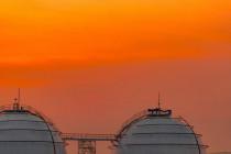 Hauptsache, gegen Trump: Ein Flüssiggasprojekt und die Berichterstattung