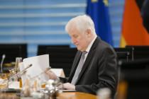 """Seehofers """"Expertenkreis Muslimfeindlichkeit"""": Das nächste sehr fragwürdige Mitglied"""