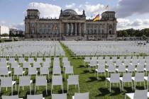 Die Kosten der Asyleinwanderung in Deutschland