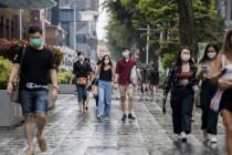 Corona in Südostasien: Ähnliche Methoden, noch fatalere ökonomische Folgen