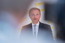 FDP-Parteitag: Lindner bleibt Antworten schuldig