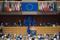 Das Asylkonzept der EU-Kommission ist eine Mogelpackung