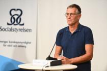 Warum sinken die Neuansteckungszahlen in Schweden?