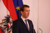 """Sebastian Kurz erklärt Flüchtlingsverteilung für """"gescheitert"""""""