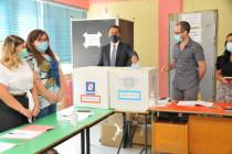 Regionalwahlen in Italien: Jeder deutet sein Ergebnis anders