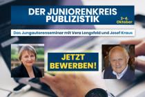 Journalismus: Qualitäts- statt Haltungsjournalismus