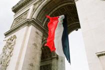 Frankreichs grüne Bürgermeister starten kulturelles Umerziehungsprogramm