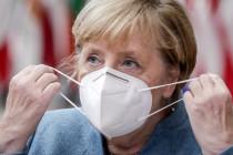 Maskenpflicht: keine medizinische Forderung