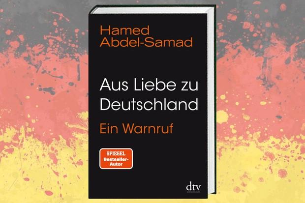 Beitragsbild_Abdel-Samad_Aus-Liebe-zu-De