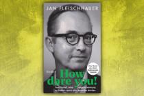 Jan Fleischhauer ist so frei, sich unbeliebt zu machen