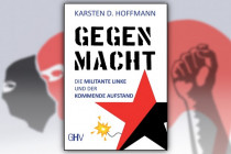 Das Grundrecht auf Meinungsfreiheit – in Theorie und Praxis