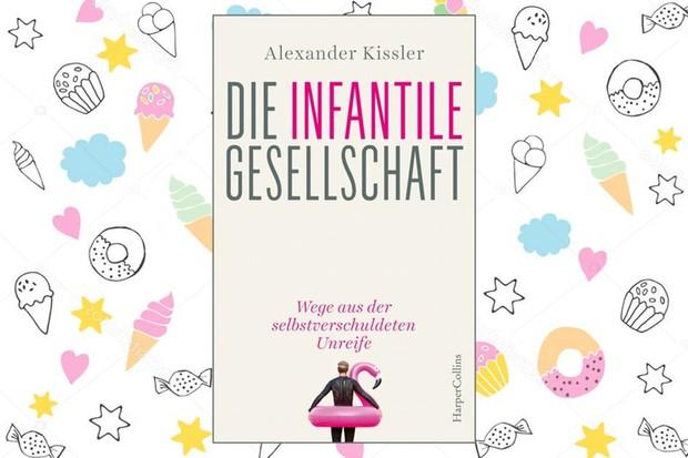 Beitragsbild_Kissler_Die-infantile-Gesel