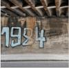 """Russell Berman: """"Wir sind auf dem Weg ins Jahr »1984«"""""""