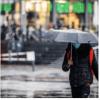 Der leise Corona-Lockdown: So schlimm wie der totale Absturz