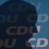 CDU: Friedrich Merz verhungert auf der Marathon-Strecke zur Macht