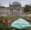 Bundestag lässt Verschiebung der nächsten Bundestagswahl prüfen