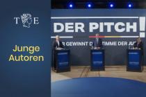 Einer wirkt farbloser als der andere: Die JU sucht den nächsten CDU-Chef