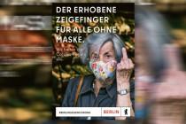 Was testet der Corona-Test: Der Berliner Senat hat keine Ahnung