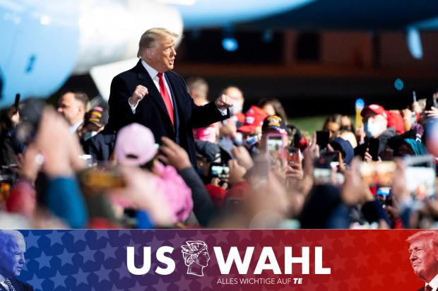 US_Wahl_21102020.jpg