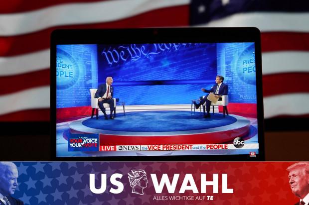 US_Wahl_TV_Duell_2.jpg