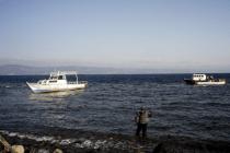 Erst Festnahmen bei NGOs, dann Freilassungen: Die griechische Justiz ermittelt