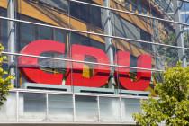 CDU-Parteitag wird möglicherweise wieder verschoben