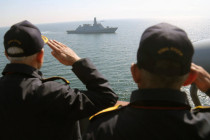 Erdogan will türkische »Seenotrettung« in der Ägäis