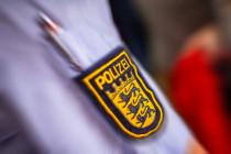 Baden-Württemberg: CDU will bewaffnete Corona-Hilfspolizisten