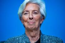 Lagardes Raubzug und Deutschlands drei Optionen