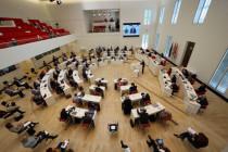 Auch in Brandenburg ist das Paritätsgesetz gescheitert