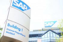 Kurssturz bei der SAP-Aktie: Was Analysten jetzt raten