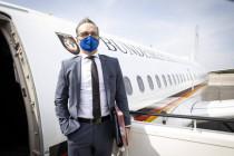 Maas oh Maas, ohne Impfen keine Grundrechte?