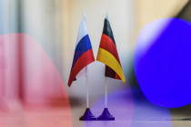 Der Fall Nawalny – Lackmustest deutscher Schwäche