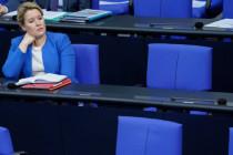 Was muss eigentlich noch passieren, bis Franziska Giffey (SPD) den Doktortitel verliert?