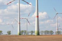 Strompreise: Neue Höchststände – und die Zeche zahlt der Verbraucher
