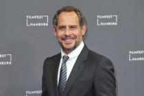 "Moritz Bleibtreu: ""Unsere nationale Identität ist kaputt."""