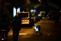 Neue Erkenntnisse zum Paris-Attentäter