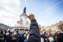 Reconquista in Frankreich?