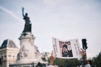 Macron versucht nun, islamische Gegengesellschaften nicht einfach weiter gewähren zu lassen