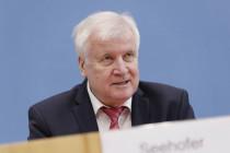 Horst Seehofer denkt laut nach: Ist Syrien ein sicherer Herkunftsstaat?