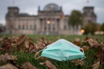Wissenschaftlicher Dienst: Verschiebung der Bundestagswahl möglich