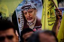 Jusos erklären antisemitische Fatah-Jugend zur Schwesterorganisation – Parteielite schweigt