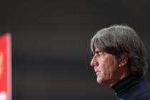 Weg frei für einen Neuanfang – Warum Joachim Löw gehen sollte