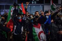 Nordafrika: Sicherheitsproblem für Europa
