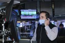 Börsen: Die Rekordjagd geht weiter